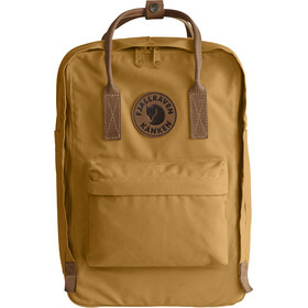 "Fjällräven Kånken No.2 Laptop 15"" Backpack acorn"
